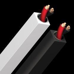 AudioQuest Q2 2x3m kolonėlių kabelis