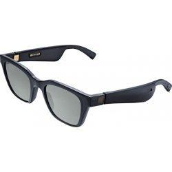 Bose akiniai Alto