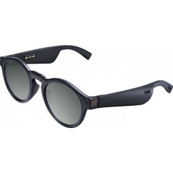 Bose akiniai Rondo