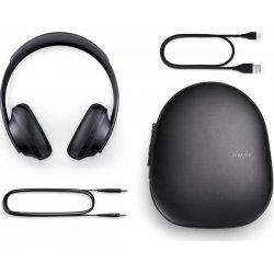 Bose Noise Cancelling Headphones 700 belaidės ausinės