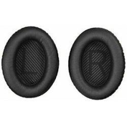 Bose® QuietComfort® 35 I ir II pagalvėlės ir vidiniai įdėklai