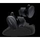 Bose Sport Earbuds belaidės ausinės