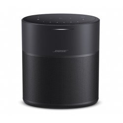 Bose Home Speaker 300 belaidė garso kolonėlė