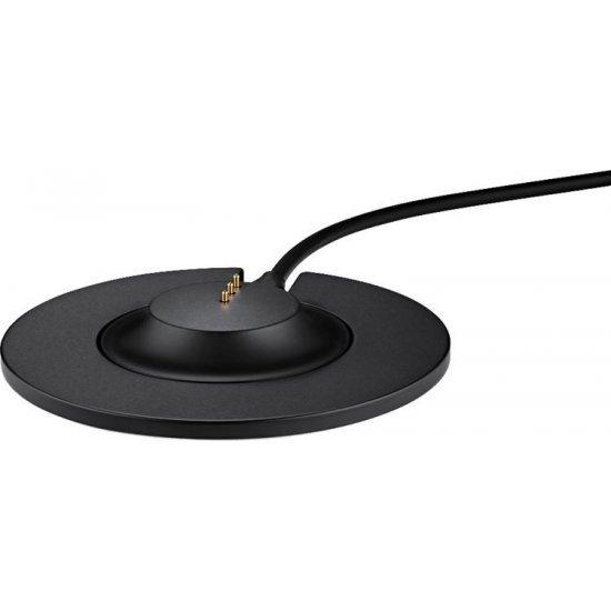 Bose Portable Home Speaker įkrovimo stovas
