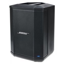 Bose S1 Pro garso kolonėlė