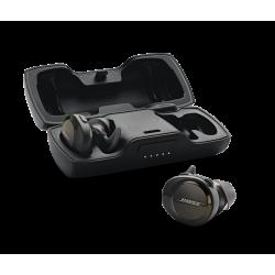 Bose® SoundSport® Free belaidės ausinės