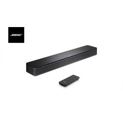 Bose TV speaker garso sistema