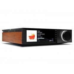 Cambridge Audio EVO 150 integruotas stereo stiprintuvas su tinklo grotuvu