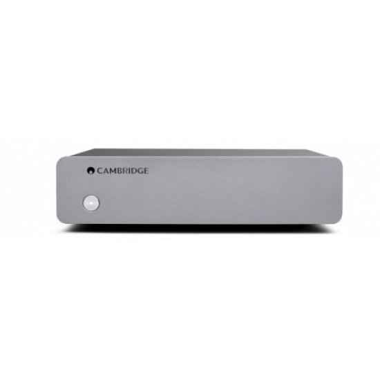 Cambridge Audio ALVA SOLO korekcinis stiprintuvas