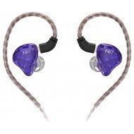 Fiio FH1S ausinės