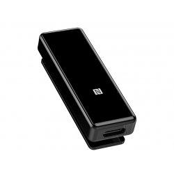 Fiio uBTR  nešiojamas ausinių stiprintuvas su DAC ir Bluetooth funkcija