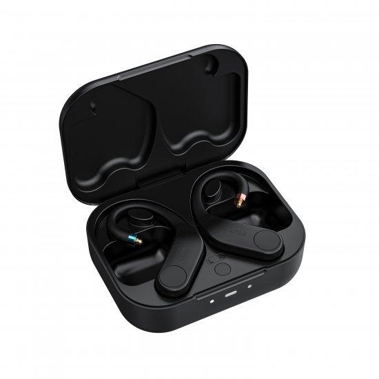 FIIO UTWS3 Bluetooth adapteris