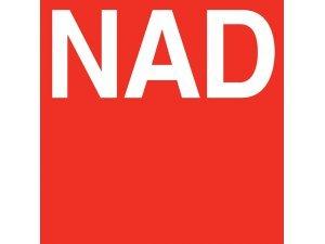 HiFi Centras - vienintelis oficialus NAD atstovas Lietuvoje
