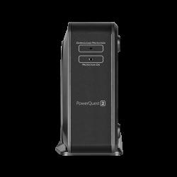 AudioQuest PowerQuest® 2 maitinimo filtras