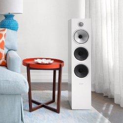 Bowers & Wilkins 703 S2 grindinės garso kolonėlės