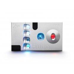Chord 2go mobilus tinklo grotuvas su microSD