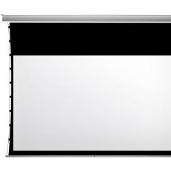 """Kauber 104"""" montuojamas ekranas su įtempėjais"""