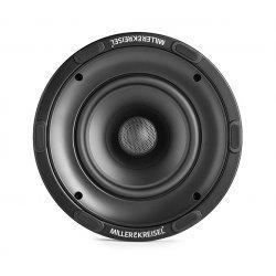 M&K Sound IC95 įmontuojama kolonėlė