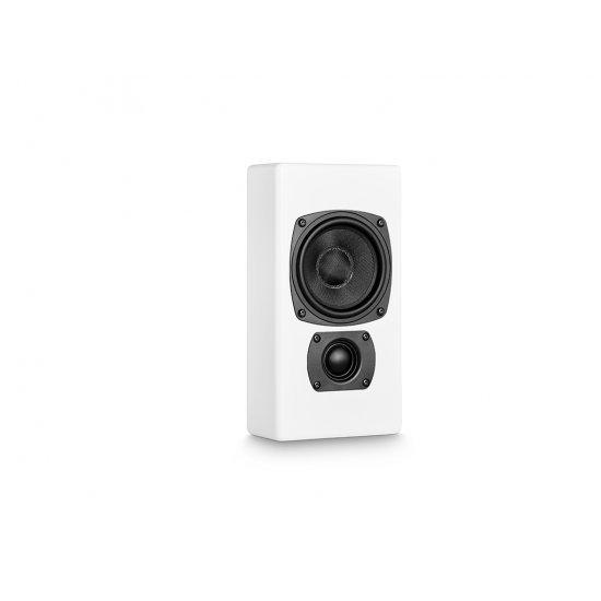 M&K Sound M50 kolonėlės