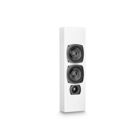 M&K Sound M70 kolonėlės