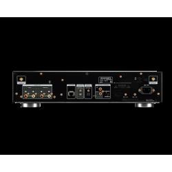 Marantz NA6006 tinklo grotuvas