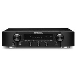 Marantz NR1200 stereo stiprintuvas su tinklo grotuvu