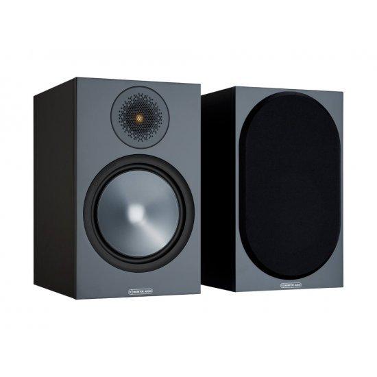 Monitor Audio Bronze 100 garso kolonėlės