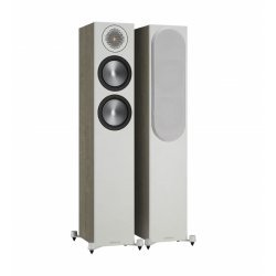 Monitor Audio Bronze 200 garso kolonėlės