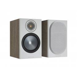 Monitor Audio Bronze 50 garso kolonėlės