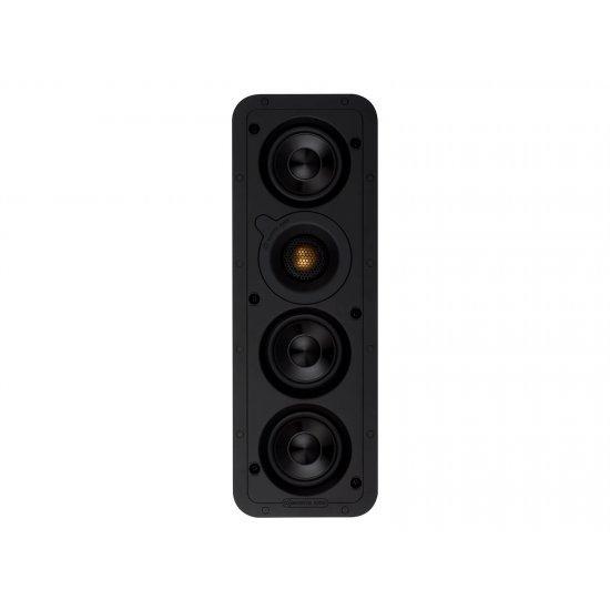 Monitor Audio WSS130 įmontuojama kolonėlė