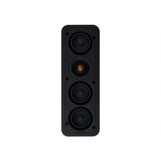 Monitor Audio WSS230 įmontuojama kolonėlė