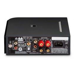 NAD D3020 V2 stereo stiprintuvas su DAC funkcija