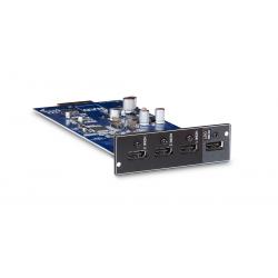 NAD MDC HDM-2 HDMI modulis