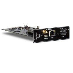 NAD MDC BluOS 2i tinklo modulis