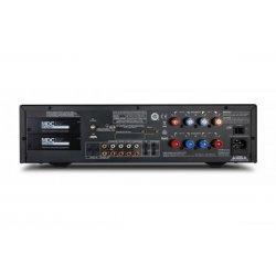NAD C388 stereo stiprintuvas su DAC funkcija