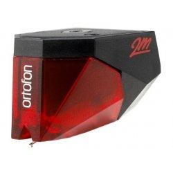 Ortofon 2M Red patefono galvutė