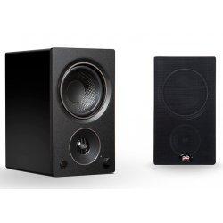 PSB Alpha AM3 aktyvinės garso kolonėlės