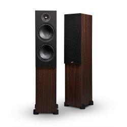PSB  Alpha T20 garso kolonėlės