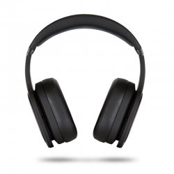 PSB M4U 8 Wireless ANC belaidės ausinės