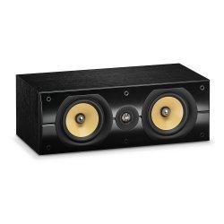 PSB Imagine XC centrinė garso kolonėlė