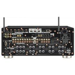 Pioneer SC-LX904 namų kino stiprintuvas
