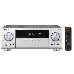 Pioneer VSX-LX304 namų kino stiprintuvas