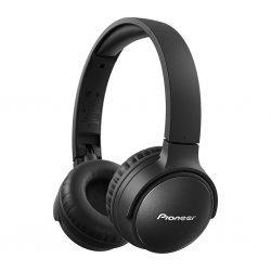 Pioneer S6 belaidės ausinės su triukšmo slopinimo sistema