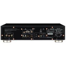 Pioneer UDP-LX500 Blu-ray grotuvas