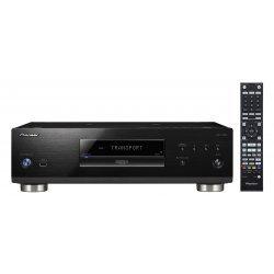 Pioneer UDP-LX800 Blu-ray grotuvas