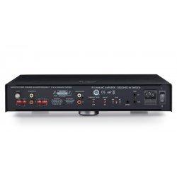 Primare R15 MM/MC korekcinis stiprintuvas