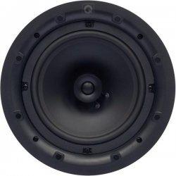 Q Acoustics QI80C įmontuojamos kolonėlės