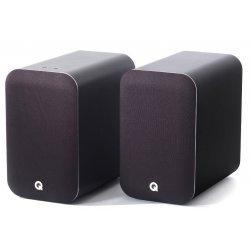 Q Acoustics M20 HD aktyvinės garso kolonėlės