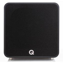 Q Acoustics Q B12 bosinė kolonėlė