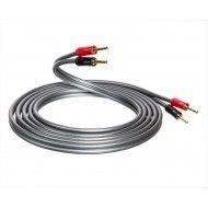 QED XT40i kolonėlių kabelis